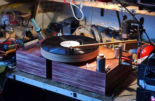 diy_turntable.jpg