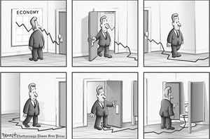 economy1.jpg