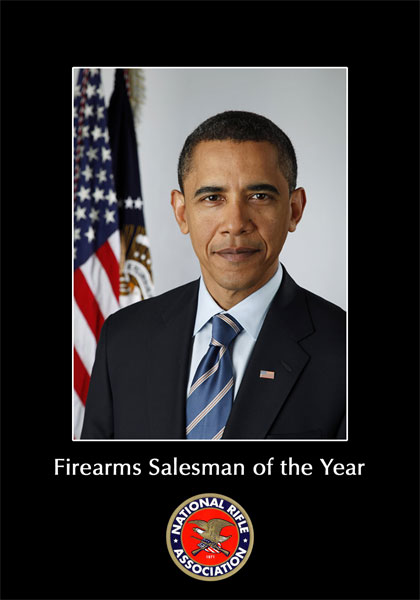firearms-salesman-of-the-year.jpg