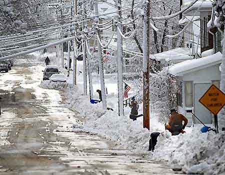 freeport_Ill_snowstorm.jpg