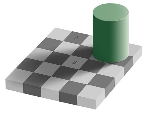 grey-square-optical-illusion.jpg