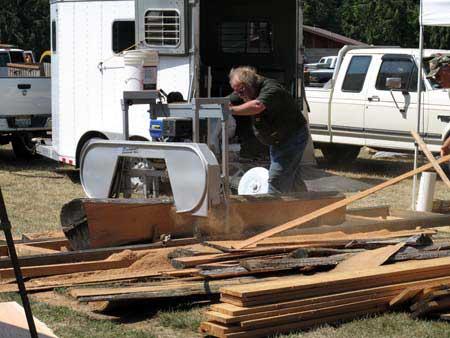 h2m09_sawmill.jpg