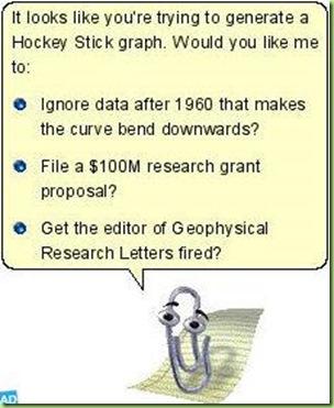 hockeystickclipitgraphic.jpg