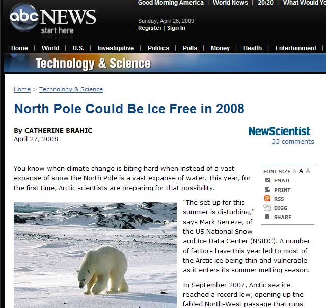 ice_free_by_2008.jpg