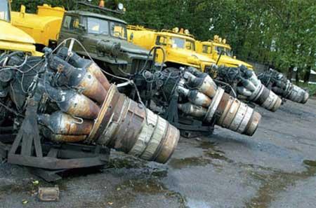jet_engine_truck.jpg