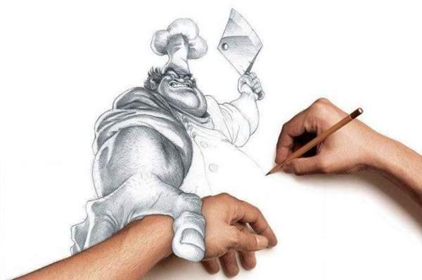 live-drawings01.jpg