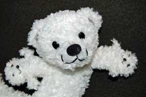 mandelbrot_bear_02.jpg