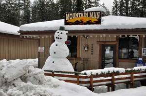 mtman_snowman.jpg