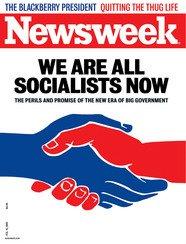 newsweek_socialists.jpg