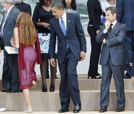 obama_italy.jpg