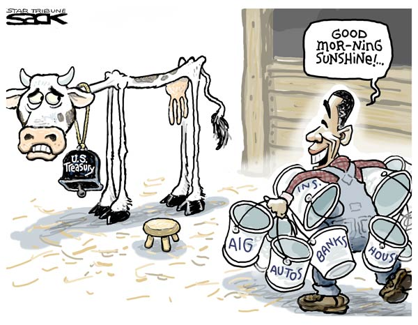 obama_milkingtime.jpg