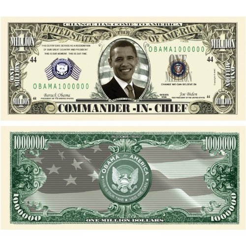 obama_money.jpg