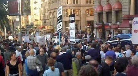 obama_sf_protest.jpg