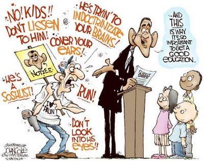 obamas_speech.jpg