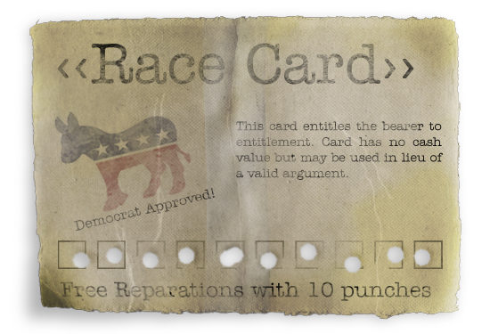 race card jokers club head order distract people noticing jack