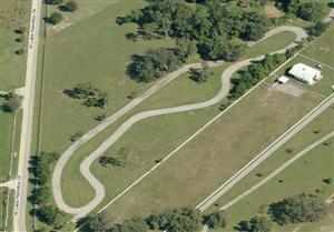 racetrack_driveway-topshot_01.jpg