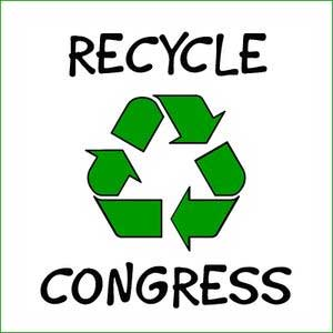 recycle_congress.jpg