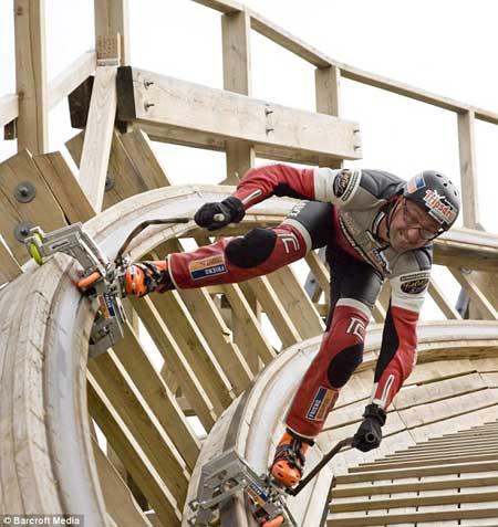 roller_coaster_skate.jpg