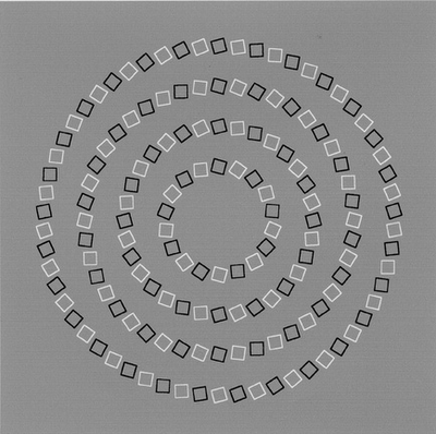 round_circles_optical_illusion.png