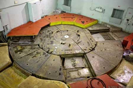 russian_1954_nuke_core.jpg