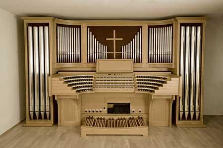 sampler_organ_01.jpg