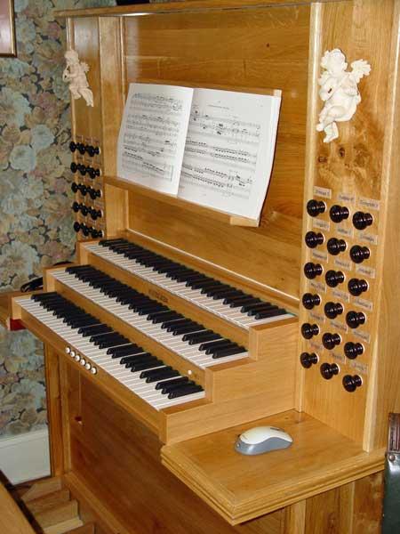 sampler_organ_02.jpg