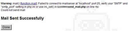 send_mail_01.jpg