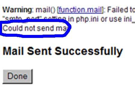 send_mail_02.jpg