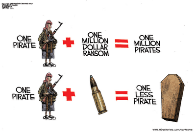 somali_pirate_solution.png