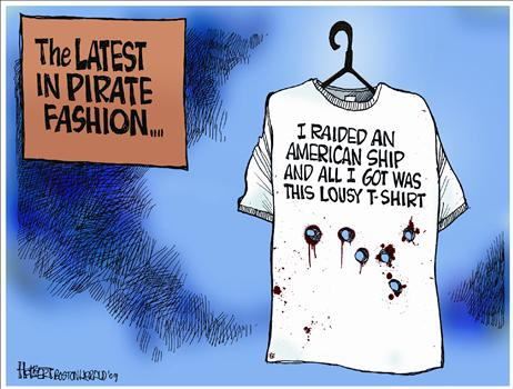 somali_pirate_tshirt.jpg