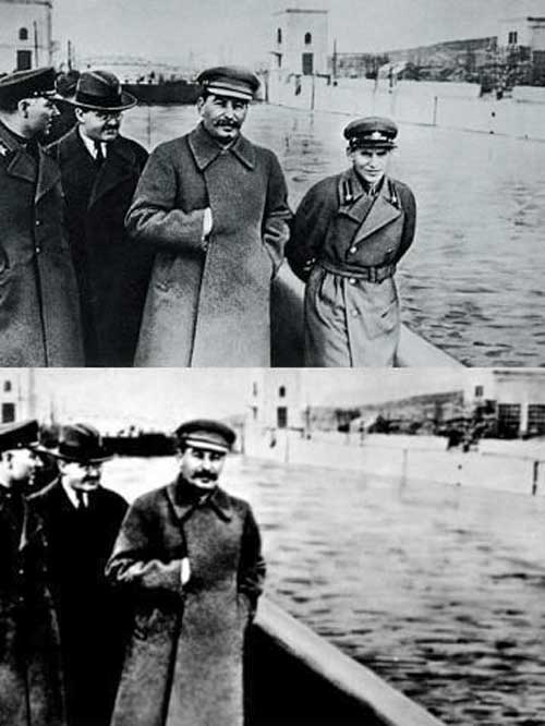 stalin_disappear.jpg