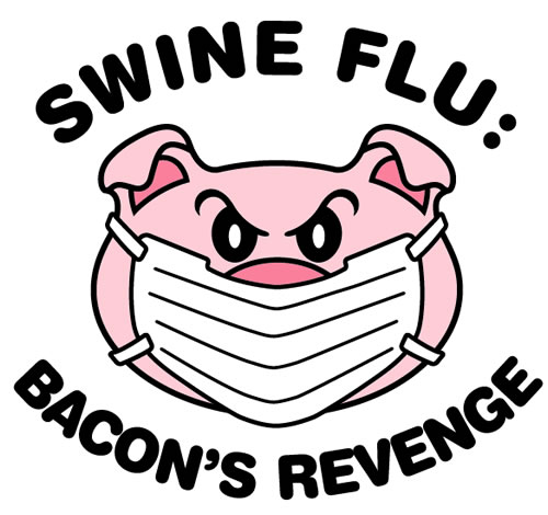 swine-flu-bacon-revenge.jpg