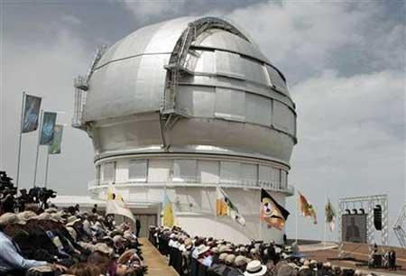 telescop_canarias.jpg