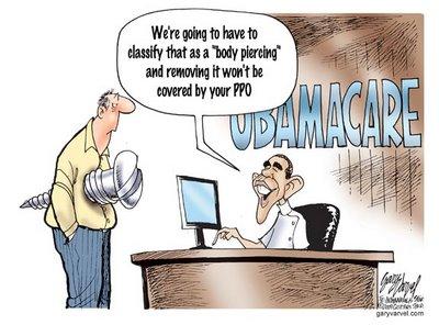 varvel_obamacare.jpg
