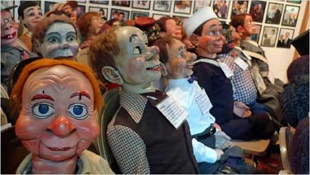 ventriloquism_dummies.jpg