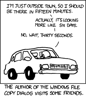 xkcd_estimation.png