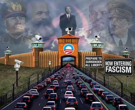 fascism_Obama.jpg