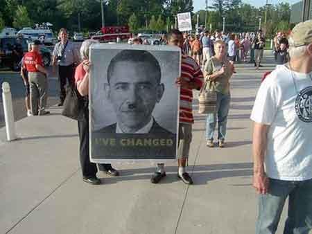 obama_plant_03.jpg