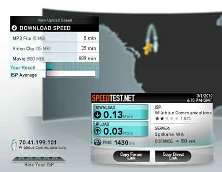 wb_speedtest.jpg