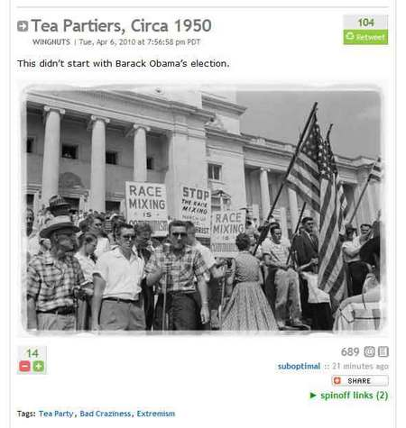 LGF_tea_party_racists.jpg