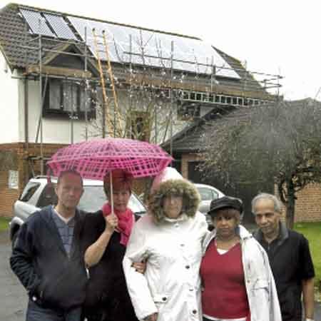 solar_panels_wokingham.jpg