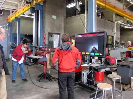 2010_wr_VR_welding.jpg