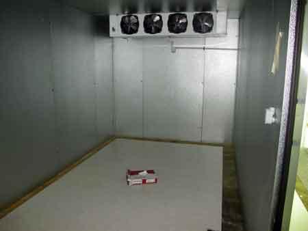 bc_floor_tile.jpg
