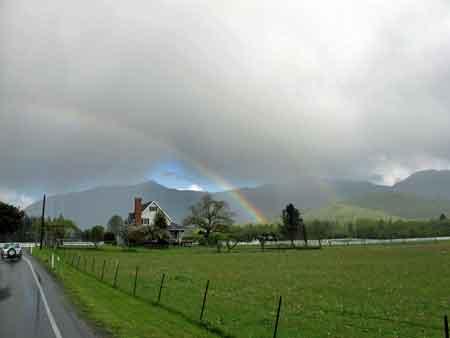 mf_rainbow_01.jpg