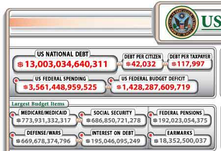national_debt.jpg