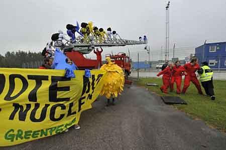 greenpeace_sweeden_nuke.jpg