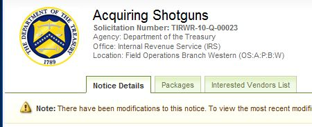 IRS_gun_header.jpg