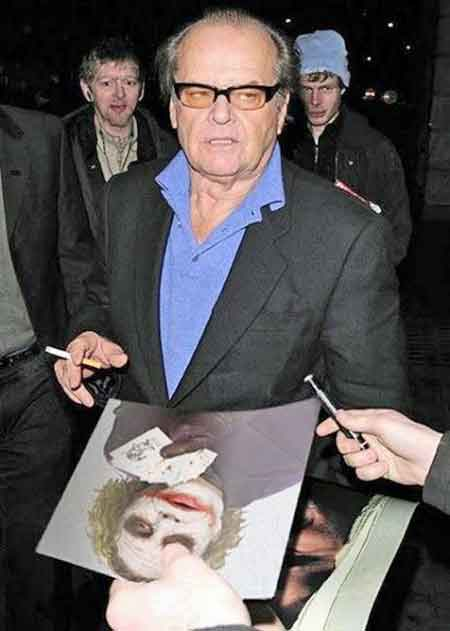 Nicholson_with_Joker_picture.jpg