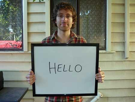 am_Hello1.jpg