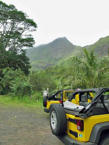 off_road_mt_wai_01.jpg